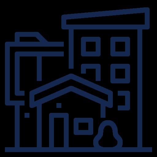 Leistungen: Immobilienverwaltung Wetzlar, Gießen, Marburg, Fronhausen: HVL GmbH